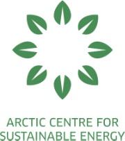 Tildeling av ARC strategimidler høst 2019