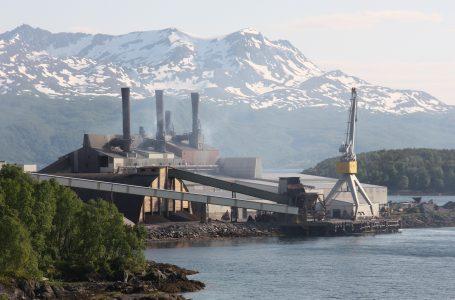 Finnfjord og AlgOpti tildeles 93 millioner fra Grønn Plattform!